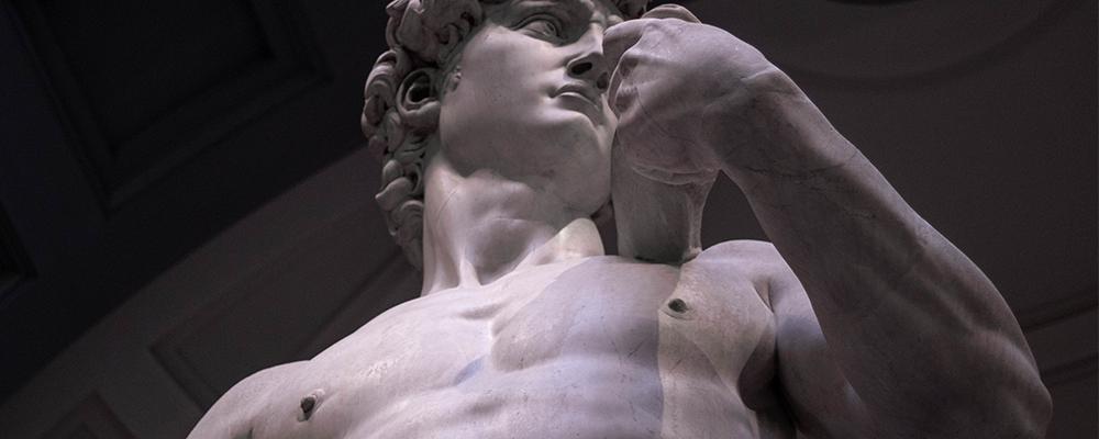 sanat-tarihi-nedir